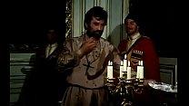 Rasputin orgien am zarenhof (rus) 2 h 1 min