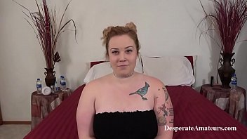 Casting first time July Desperate Amateurs