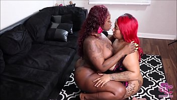 ME AND MY GIRLFRIEND LAYLA RED