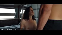 anna maria sieklucka nude sex scenes on ScandalPlanet.Com 22 min