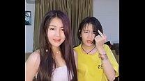 Bigo Live Khmer sexy girl 13 min