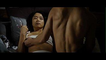 Do-yeon Jeon - The Housemaid (Actress from Secret Sunshine) 11 min