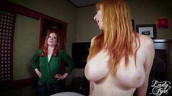 Mom Made Me Impregnate the whole ass family -Lady Fyre Vintage #2 1 h 46 min