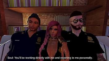 Dirty Cops - S01E05