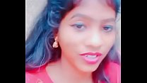 Odisha girl t. sex talk 18 sec