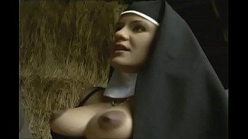 nun- Der Alte Kardinal