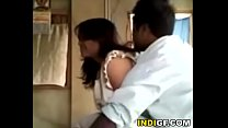 Fast Anal Sex With My Indian Sister Next To Our Parents 5 min
