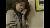 storie di mogli giapponesi (ita-sub) 86 min