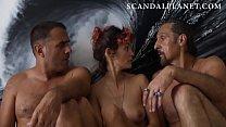 Audrey Tautou Nude & Sex Scenes Compilation On ScandalPlanet.Com