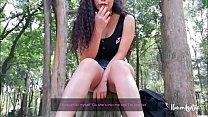 PUBLICO: jovencita recuerda experiencia lesbica -squirt-