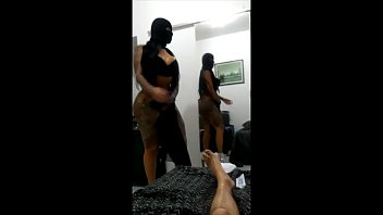 They are young teenagers tgirls and also prostitutes