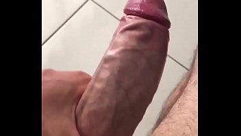 masturbacion y eyaculacion masculina 40 sec