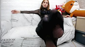 ABC027 Mistress Abby Kitty humiliation make you be a good sissy