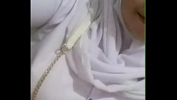 chibel old full jilbab : https://duit.cc/3kZX 9 min