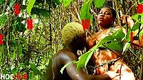 The Lost Cameroon  LāDiva