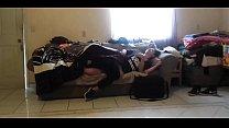 Madre y Hijo escondidos - https://bit.ly/34AjHaw - Video Completo