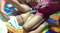 Hot Indian m. in law Fucked Neighbur Uncle