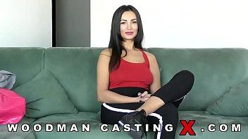Alyssia Kent (Romania) Full Casting