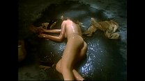 Galaxy Of Terror 1981 Original Full Movie : Including worm sex scene without X-rated re-editing.