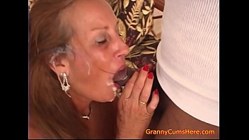 Home Vids of my Grannys Whore House