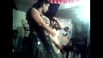 Telugu public exposing dance show 5 min