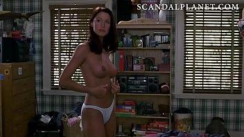Shannon Elizabeth Nude & Sex Scenes Compilation On ScandalPlanet.Com