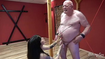 CBT Training - Please your Mistress