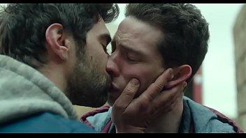 Tierra de Dios (2017) - película gay EN ESPAÑOL 1 h 44 min