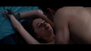 Great Movie Sex Scenes