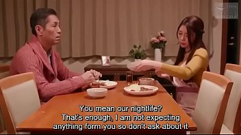 (English Subtitle) husband's cuckolding fantasies [For more free english Subtitle JAV visit  myjavengsubtitle.blogspot.com ] 1 h 50 min