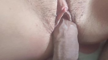 my uncle finds me s. and takes advantage of me, he loves my wet pussy 6 min