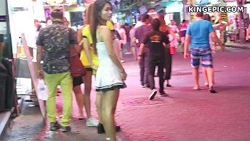 Asia Sex Tourist - The Big Comeback Is COMING! 10 min