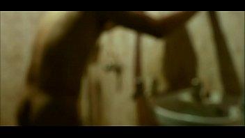 Rajkumar patra hot nude shower in bathroom scene