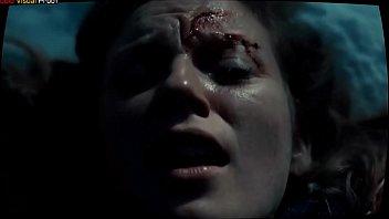 movie splice sex scene