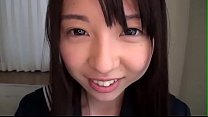 Hot Petite Japanese Teen In Uniform Fucked By Older Man - Aoi Rena