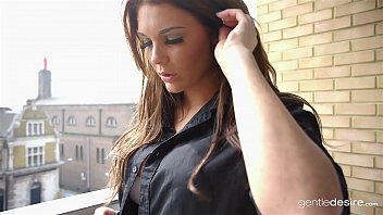 Lonely in Ligerie Emma Leigh 12 min