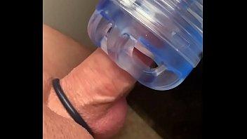 New flesh light toy