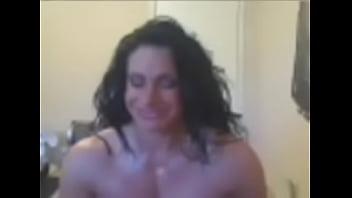 DB topless