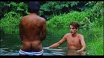 No se lo digas a nadie (1998) 9 min