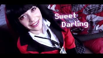 Sweet Darling - Verification video