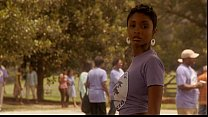 Beer Scene From Madea's Family Reunion 90 sec