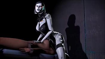 EDI Sex Bot PMV