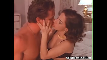 Classics babe Melissa Monet takes cum in mouth after 69 sex 12 min