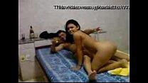 Derlane Silva 2