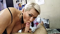 My sweet MILF mature whore AimeeParadise.Today this bitch is your .!. Wake up the dirty submissive slut in your wife! 41 min