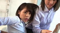 Servicio de sastrería a medida... japonesas vs negracos