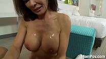 Alicia MILF