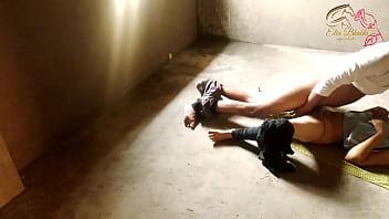 स्कूल गर्लफ्रेंड की नये मकान में कर दी चुदाई  (वायरल वीडियो )