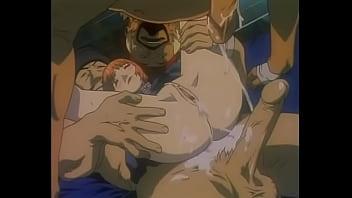 Mezzo Forte Sex scenes dub