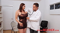 KARI CACHONDA - SHE GETS HER MEDICINE 11 min
